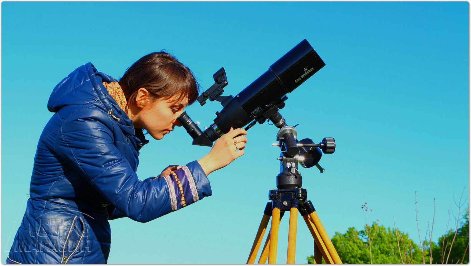 13804_eq_2_ta_astromagazin_test_review.j