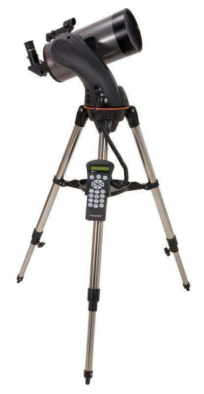 термобелье Женская кто нибудь покупал телескоп на опткорп для своего